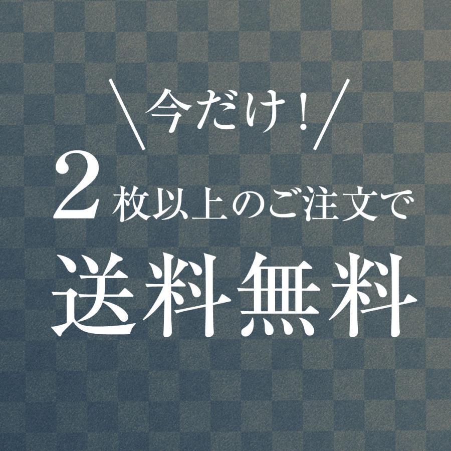 マスク 日本製 洗える シルク シルクマスク 抗菌 UV ワイヤーマスク 小杉織物 藤井聡太|hinatajapan|13