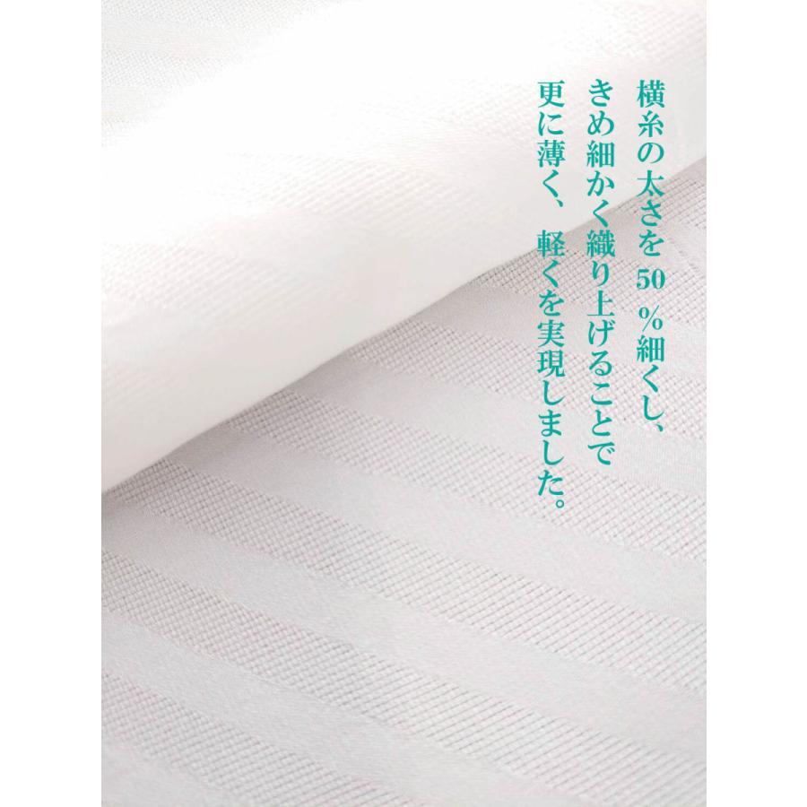 マスク 日本製 洗える シルク シルクマスク 抗菌 UV ワイヤーマスク 小杉織物 藤井聡太|hinatajapan|07