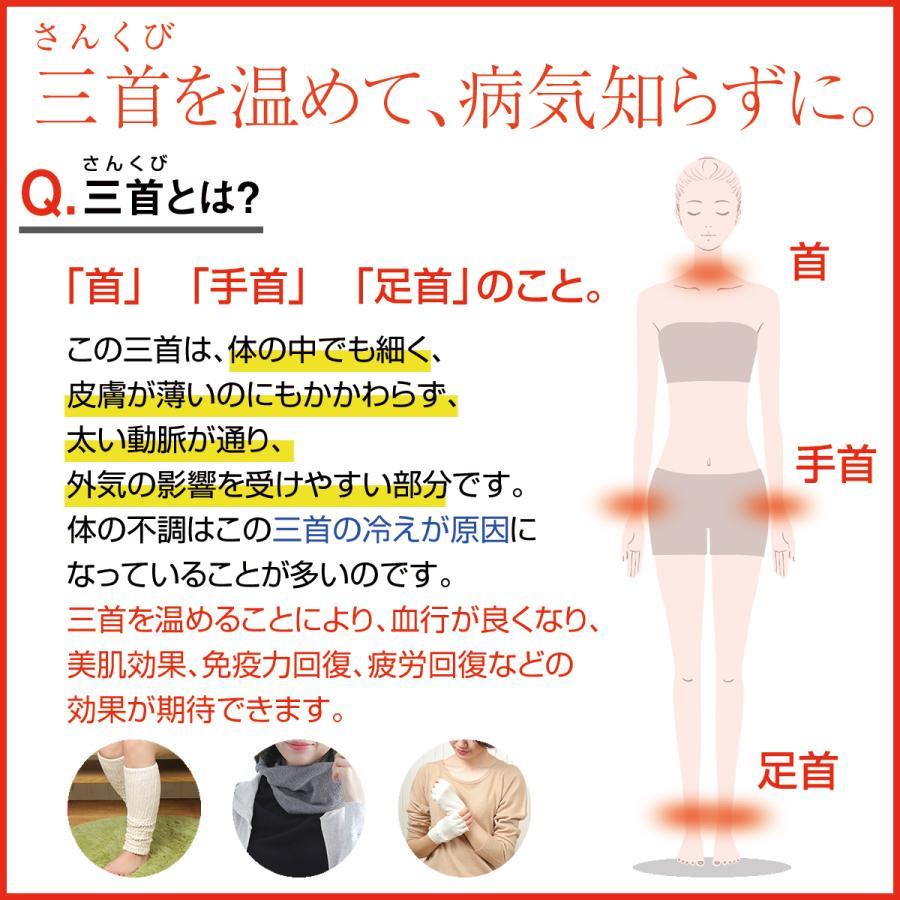 シルク 手袋 日本製 シルク手袋 スマホ対応 レディース メンズ 作業用 冷え取り 指なし 指先が出る|hinatajapan|10