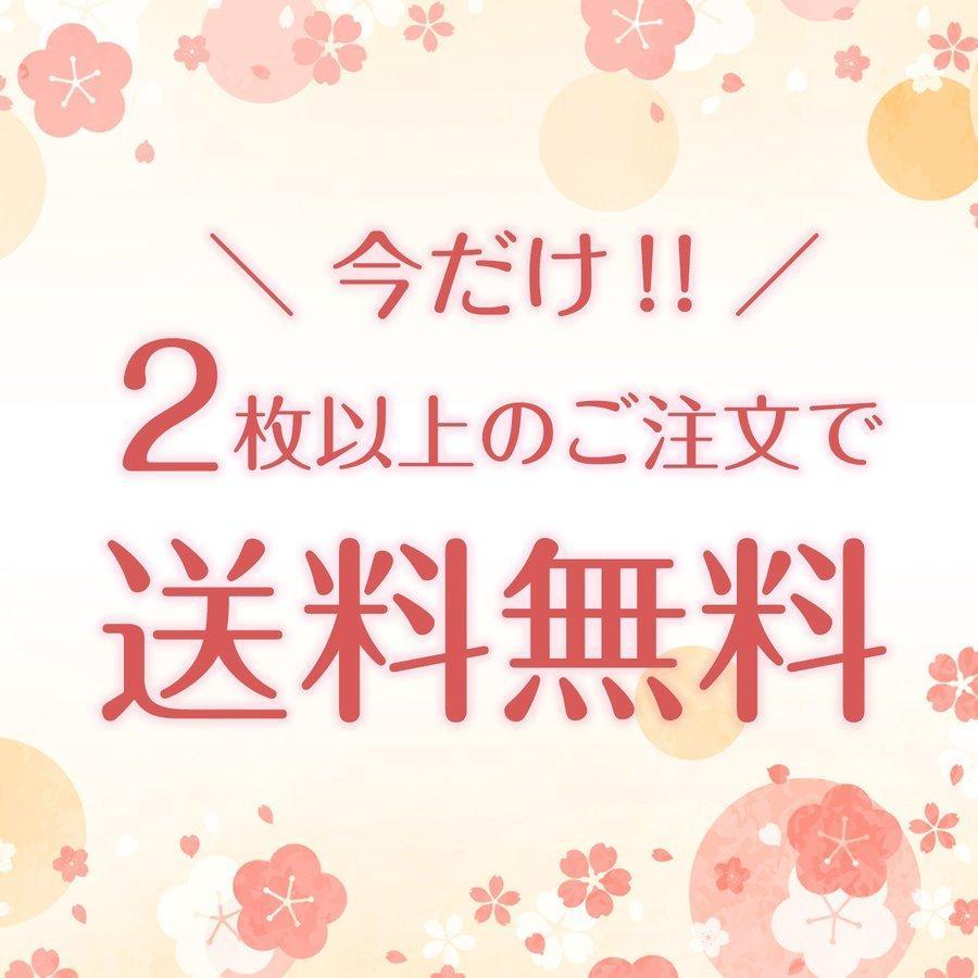 レッグウォーマー シルク 日本製 レディース メンズ 夏 ロング ロング丈 冷え取り 冷えとり|hinatajapan|14