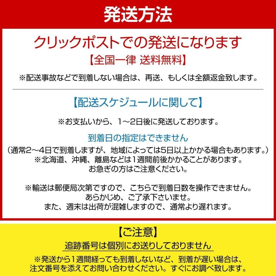 マスク 日本製 洗える 洗えるマスク 抗菌 大きめ 小さめ メンズ レディース 子供 男性用 男性 女性用 高性能 抗ウイルス 抗菌マスク hinatajapan 19