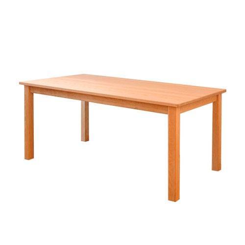 Pテーブル[さくら]|hinoki-craft