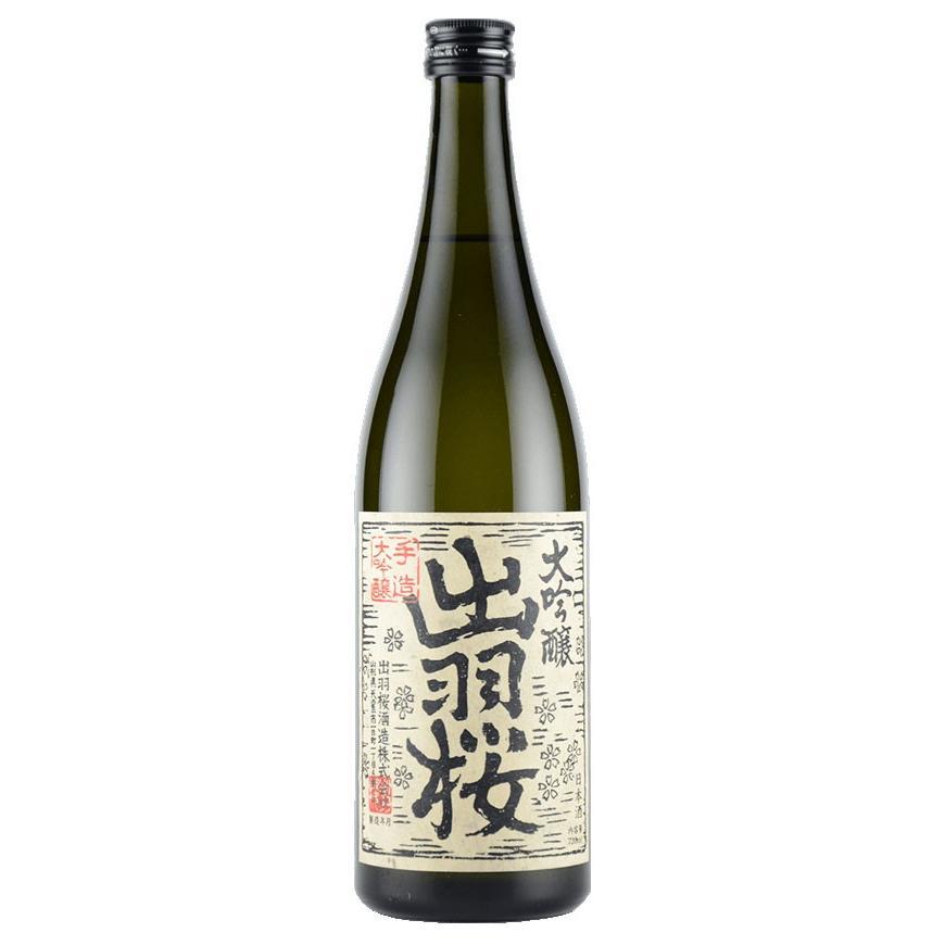 日本酒 山形地酒 飲み比べセット 送料無料 300ML5本セット ギフト hinokinosato 02