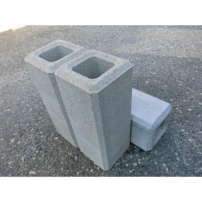 基礎ブロック 180角×高さ450|hiranoblock-store