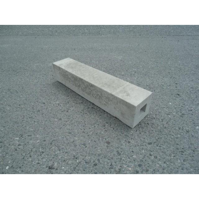 地先ブロック A型|hiranoblock-store