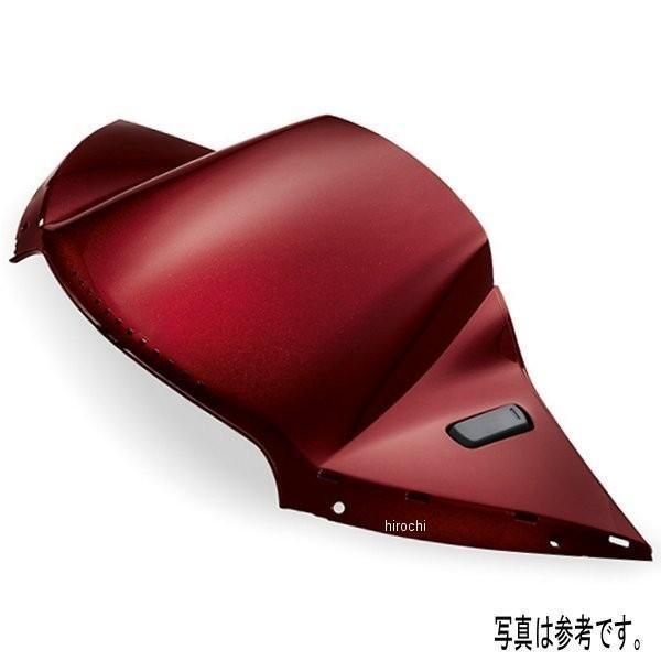 29200102ECL ハーレー純正 エアーダクト ラグナオレンジ HD店