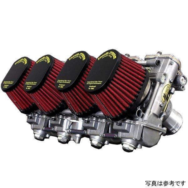 27-41128 ピーエムシー PMC S=947 TMR38 GPZ900R/ZEP1100ETC 黒/黄 HD店
