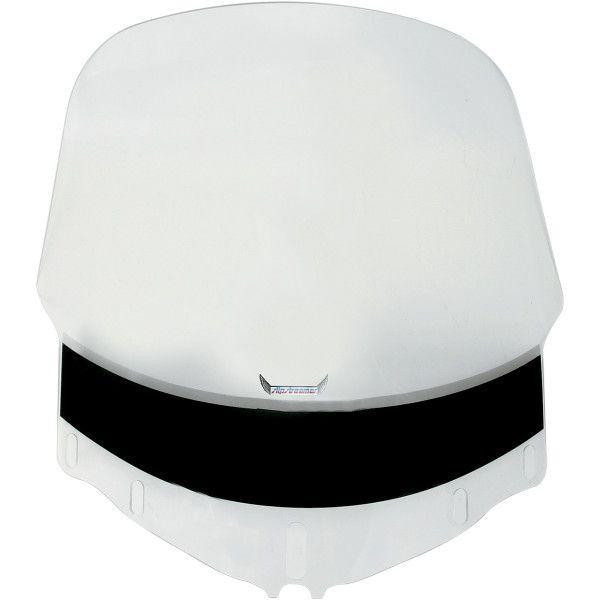 日本初の 【USA在庫あり】 S167 スリップ ストリーマー Slip Streamer ウインドシールド 01年-12年 ゴールドウィング GL1800 クリア HD店, 出産祝 ベビー ギフト プチフィー cd8b8504