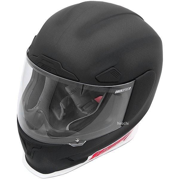 0101-9143 アイコン ICON ヘルメット エアフレーム PRO FLASHBANG 2XLサイズ (63cm-64cm) JP店