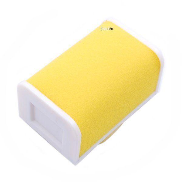 メーカー在庫あり 11013-1157 カワサキ純正 JP 舗 エレメント エアフィルター 人気の製品