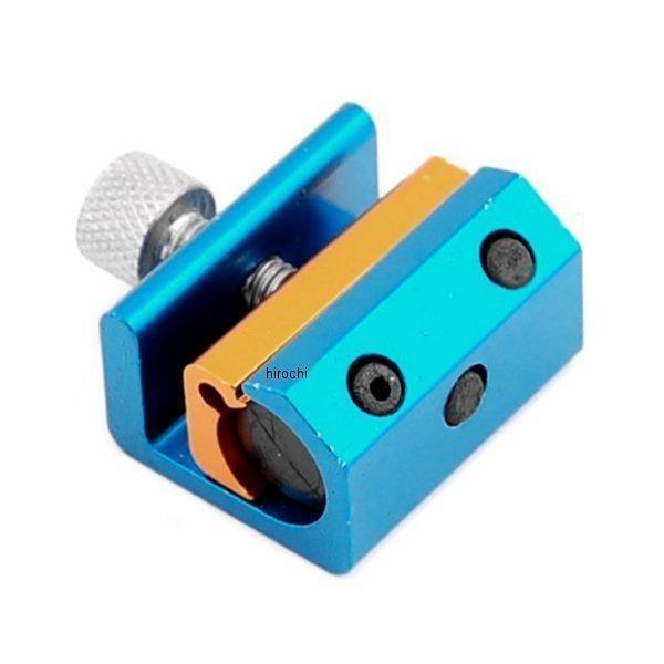 メーカー在庫あり 返品不可 44326 デイトナ 数量限定アウトレット最安価格 JP店 ワイヤーインジェクター