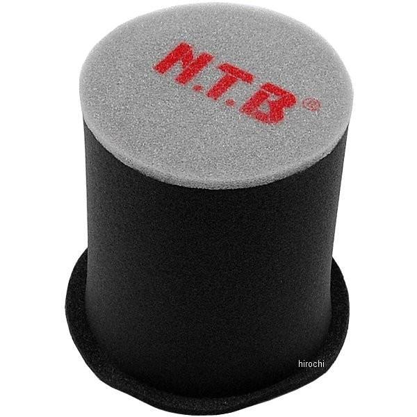 メーカー在庫あり SA-1010 市販 NTB エアフィルター 82年以降 ST250 JP店 GS125E SN125E セール 登場から人気沸騰 13780-38301