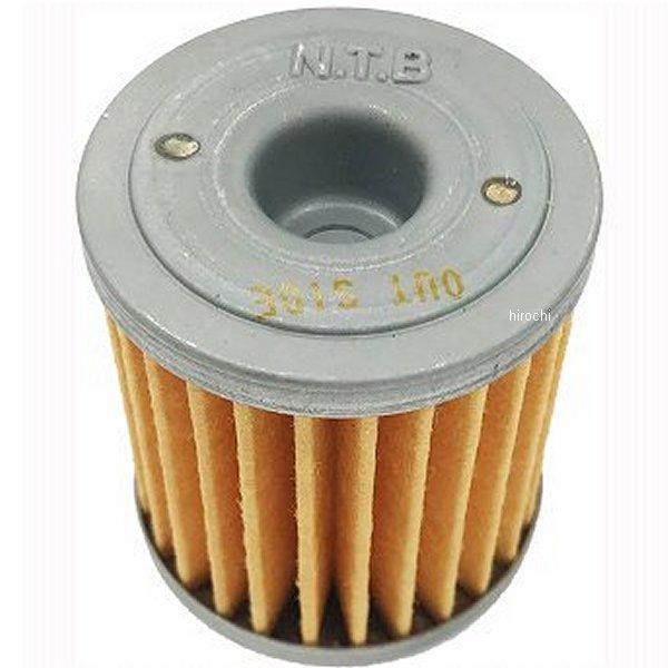 メーカー在庫あり SO-3011 NTB オイルフィルター アドレス110 爆買いセール UK110 付与 16510-09J00 JP店 NEM0