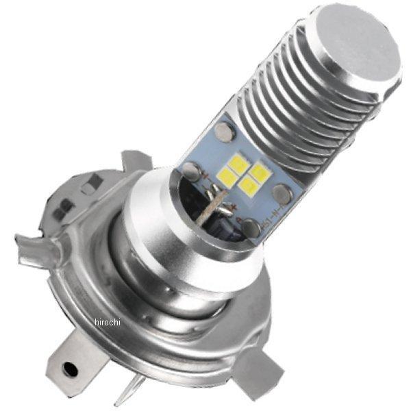 342MLE7 MLE7 ピア PIAA ヘッドライト LEDバルブ JP店 ご予約品 6W HS1 12V 5 激安超特価 6600K