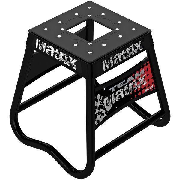 【在庫あり】 【USA在庫あり】 721481 マトリックスコンセプト Matrix Concepts ミニスタンド A2 黒 JP店, 世界的に 921bac40