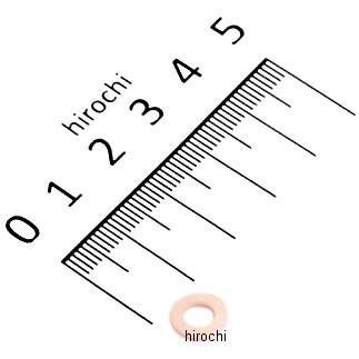 即納 90430-06014 ヤマハ純正 JP店 訳あり品送料無料 ガスケット 送料無料 新品
