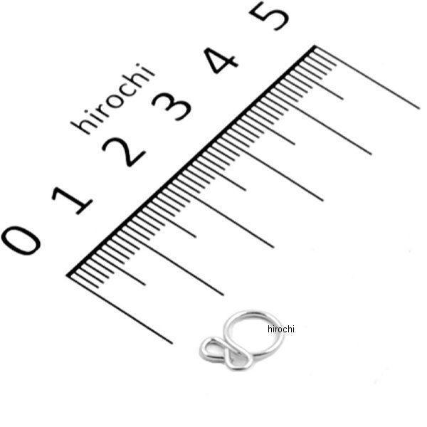 最新 定番の人気シリーズPOINT ポイント 入荷 即納 95002-02650 ホンダ純正 B6.5 JP店 チューブクリップ