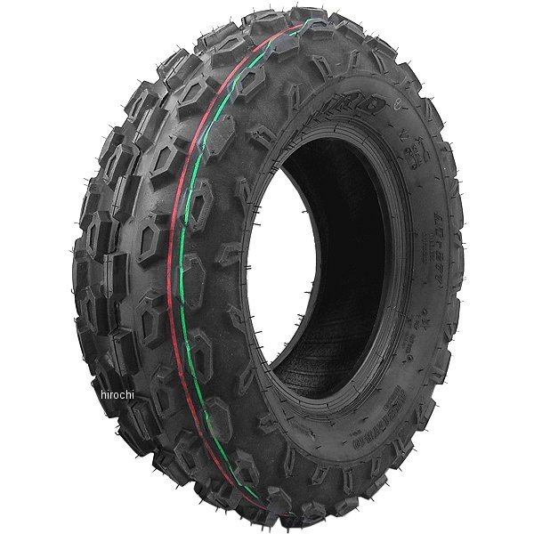 USA在庫あり HF277-05 ご予約品 デューロ 低廉 DURO タイヤ 21x7-10 JP HF277 2PR スラッシャー