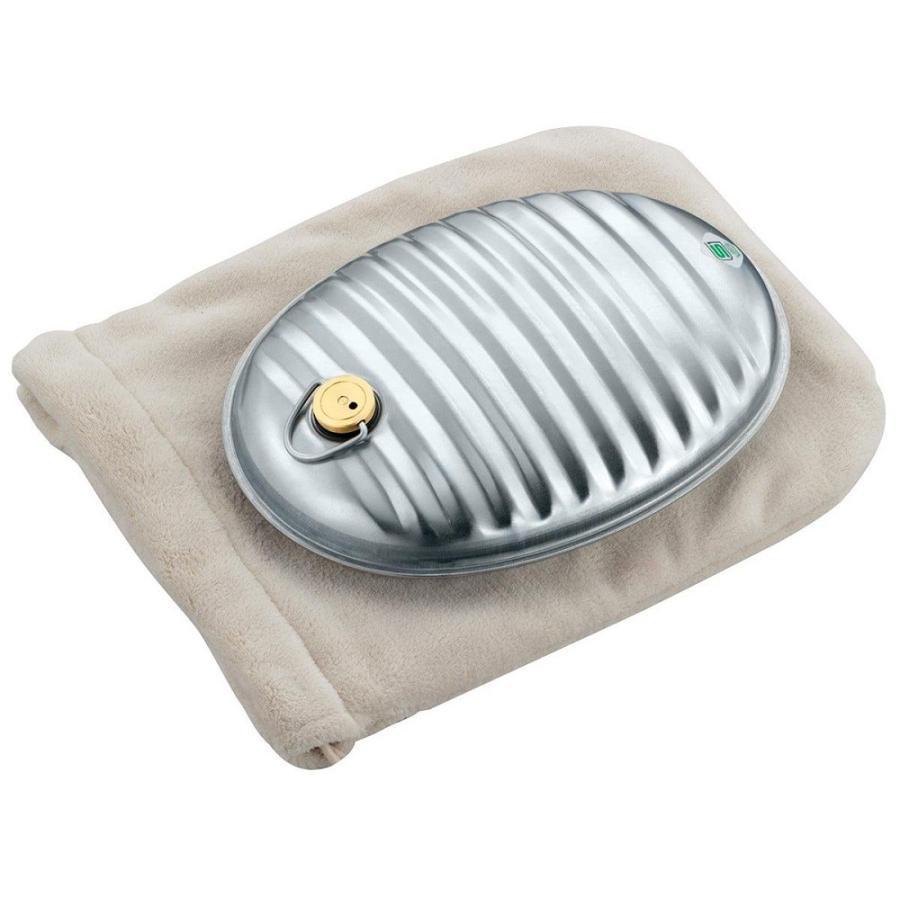 マルカの湯たんぽ Aエース 2.5L 袋付 022524 __|hiroland