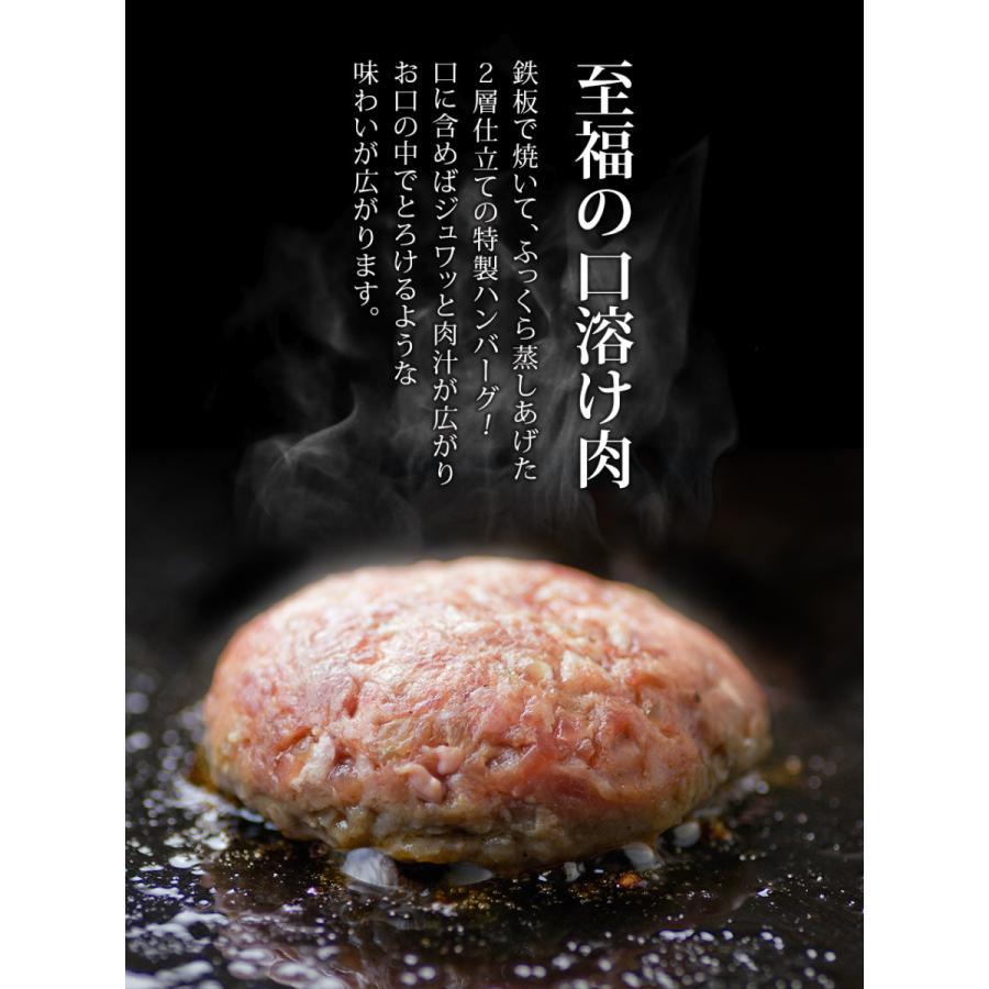 博多久松バーグ 8個入り 母の日ギフト2021|hisamatsu|02