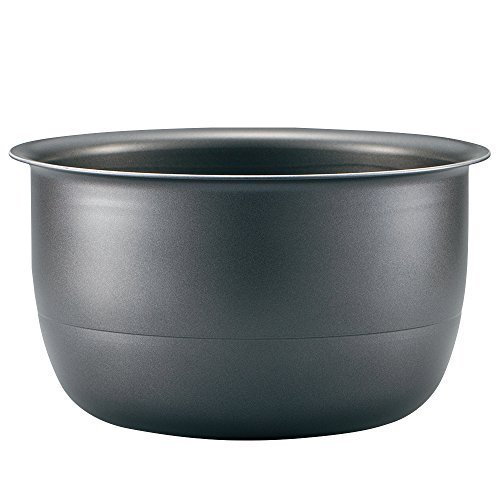 象印 炊飯器 IH式 5.5合ブラウン  NP-VD10-TA|hiseshop|02