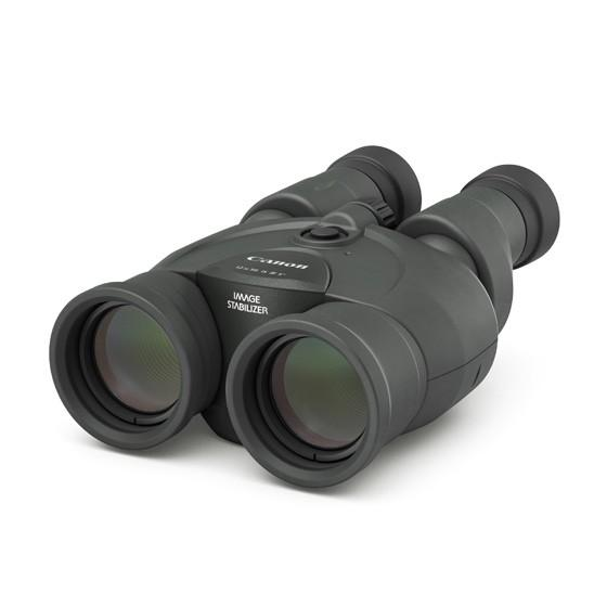 【送料無料】Canon·キヤノン 双眼鏡 BINOCULARS 12x36 IS III