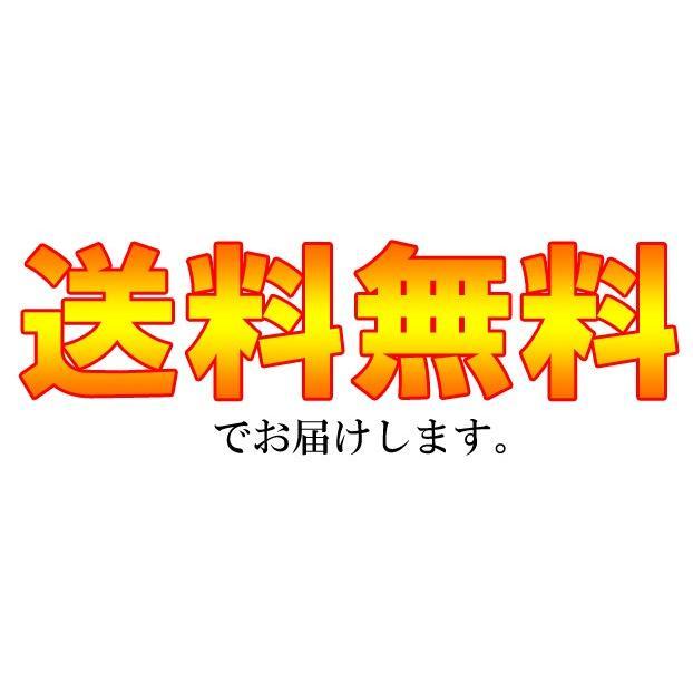 日田天領水 長期保存用 12L バッグインボックス 2個1組 12l × 2|hitatenryosui|07