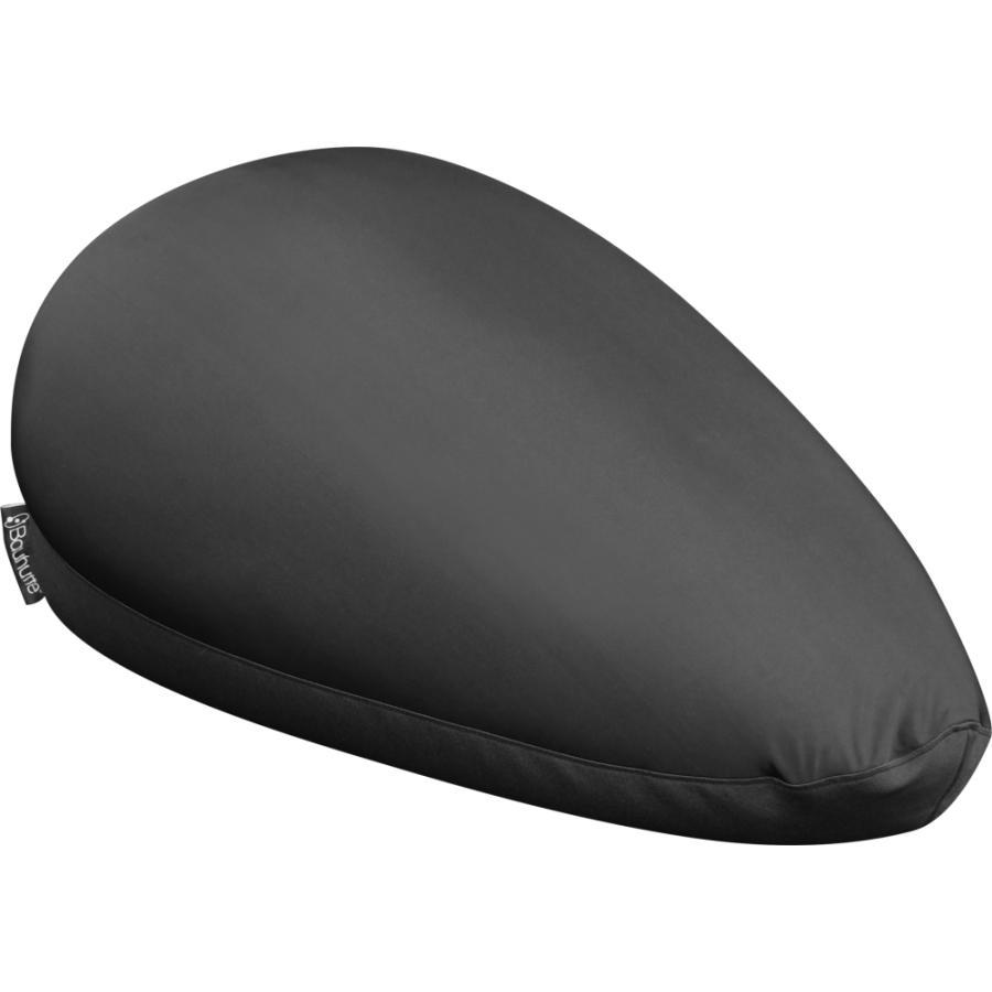 ゲーミングソファ ブラック 重量約5.5kg BHB-180-BK
