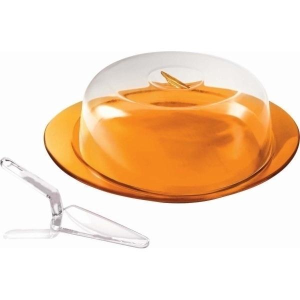 ケーキサービングセット 2292.0045 オレンジ RGT6602