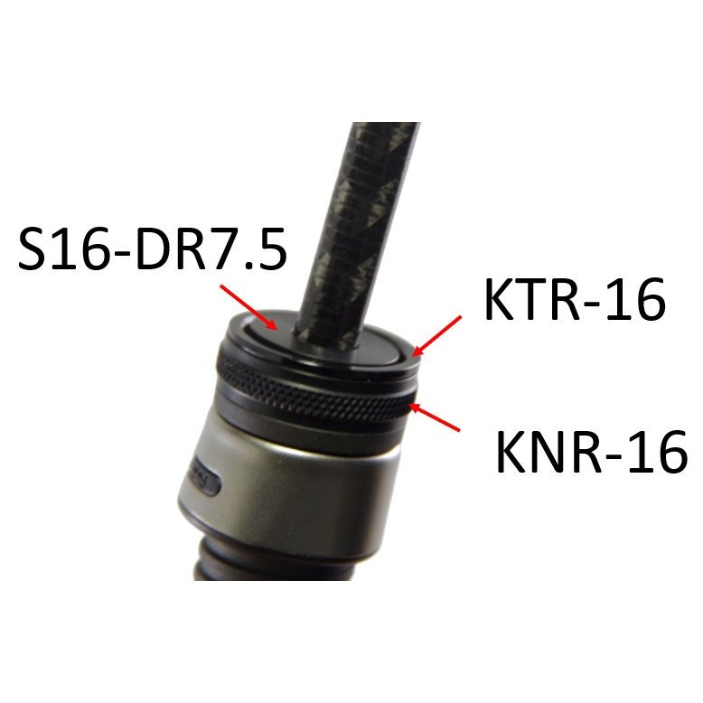 KN16シート用ナットリング KNR-16|hitotokiworks|05
