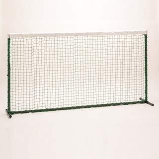 【返品交換不可】 EVERNEW(エバニュー) テニストレーニングネットPS-3 (ekd876) F 在庫 テニスネット テニスネット (ekd876) 選択 在庫, 暮らしと介護の武隈屋:0933b414 --- airmodconsu.dominiotemporario.com