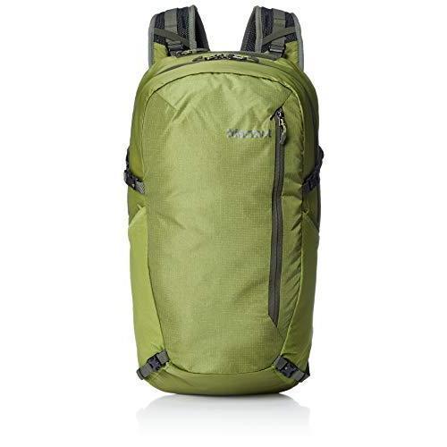 特価商品  Marmot(マーモット) TOANGA3899 カラー:4721 サイズ:ONE KOMPRESSOR_STAR_28, ジーパンセンターサカイ 603c77e8
