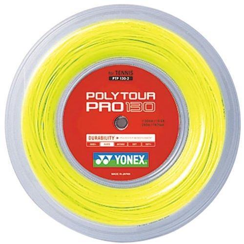 100%安い YONEX(ヨネックス) PTP1252 カラー:557 PTP1252 カラー:557 ポリツアープロ125(240M), 【新品、本物、当店在庫だから安心】:d92e133a --- airmodconsu.dominiotemporario.com