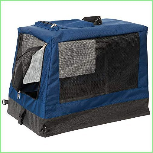Terrain Dog Cooling Bandana - Cooling Fabric Powered by Coolcore Technology 並行輸入品