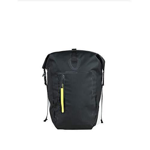 海外限定 LINGJIA Bag for Bicycle Bike Bag Road Bike Bicycle Rear Rack Pannier Bag Cycling Rear Seat Bag Shoulder Bag Bike Accessories