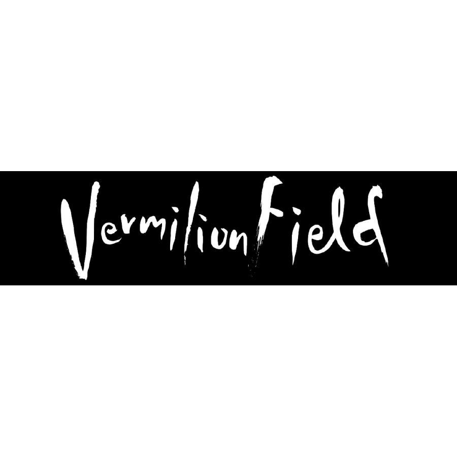【TSUTAYA特典付】Trace a Journey/Vermilion Field|hkt-tsutayabooks|02