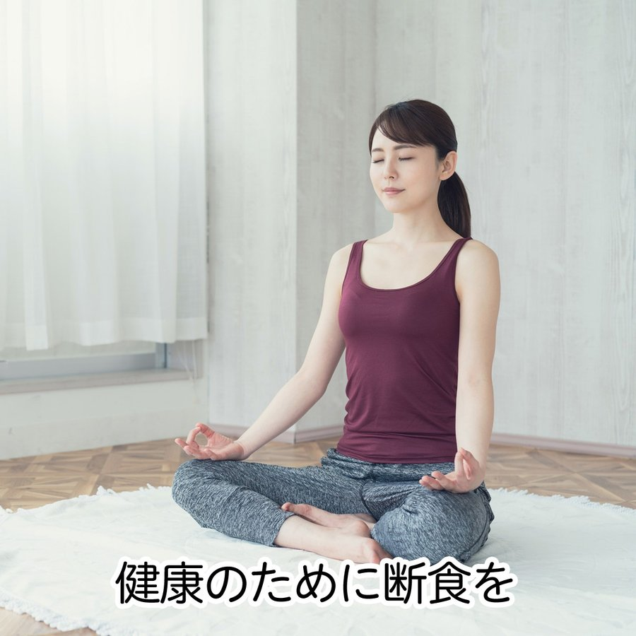 葛食・三日断食 ファスティングセット 3日間 ライフ ダイエット hl-labo 09