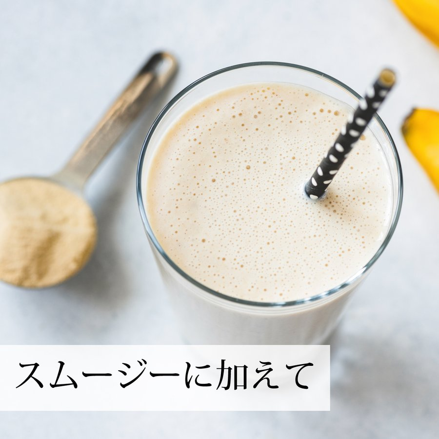 玉ねぎ粉末 400g タマネギ 粉末 スープ たまねぎ オニオン パウダー|hl-labo|12
