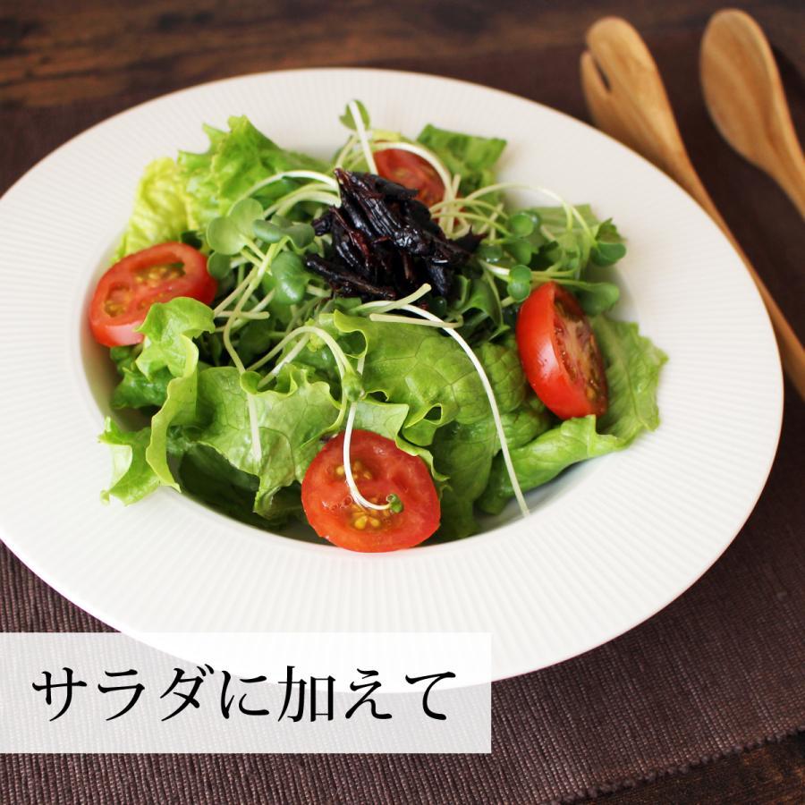イナゴの佃煮 150g いなご 甘露煮 珍味 昆虫食 小えび 食感 hl-labo 11