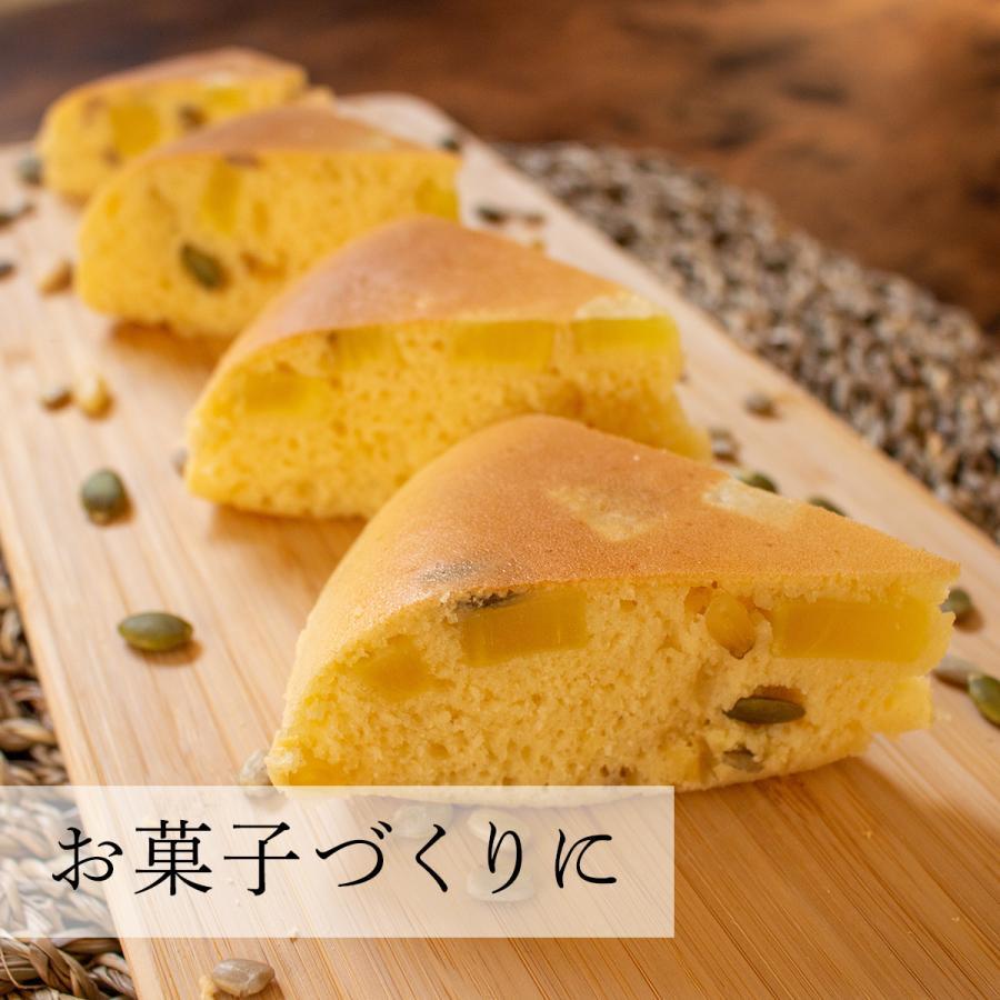 亜鉛食ミックス360g (120g×3袋) 松の実 かぼちゃの種 ひまわりの種 ミックスナッツ 送料無料|hl-labo|14