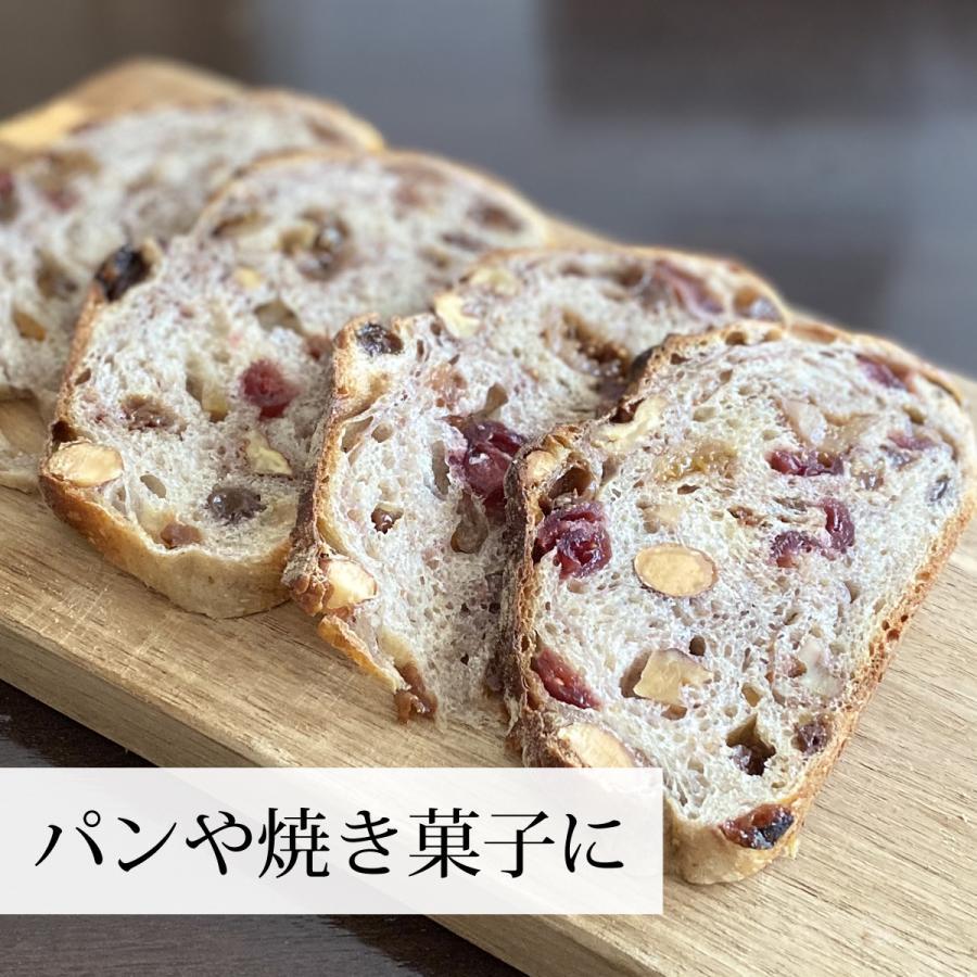 イチジクロースト白 500g×4個 ドライいちじく 無添加 送料無料|hl-labo|07