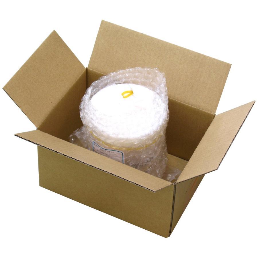 生ローヤルゼリー1kg サプリメント 冷凍 ローヤルゼリー 送料無料 hl-labo 07