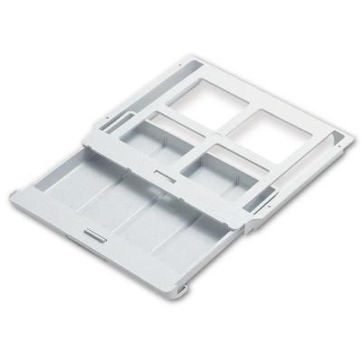 テンダーワイド×2個セット デスク 机用付属品 パーツ 収納用品 後付け引き出し テーブル下収納 引き出し 後付け 取り付け 机 テーブル デスク テーブル下 収納|hl1|02