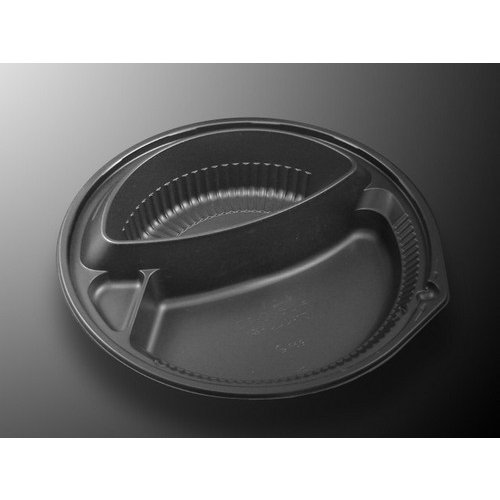 CT-OJランチ BL 身蓋セット (50セット) hmstylestore 02