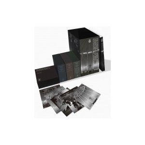Bach, Johann Sebastian バッハ / 合唱曲全集 鈴木雅明&バッハ·コレギウム·ジャパン(79SACD+DVD) 国内盤 〔SACD