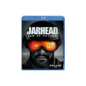 ジャーヘッド -36時間-  〔BLU-RAY DISC〕|hmv