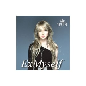 IBUKI / ExMyself (European Special Edition)  〔CD〕 hmv