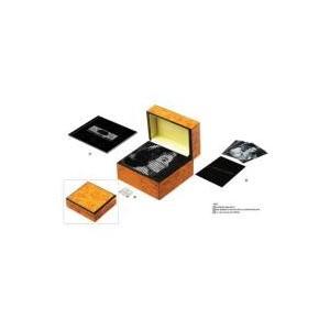 Soprano Collection / マリア·カラス/コンプリート·スタジオ·レコーディングス:デラックス·エディション(