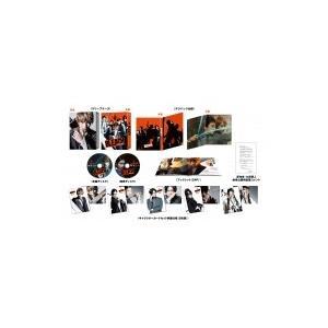 【初回仕様】 BLEACH DVD プレミアム・エディション(2枚組)  〔DVD〕 hmv
