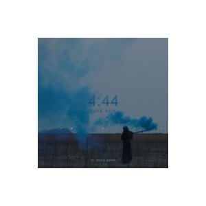 パク ・ボム / Repackage Album:  BLUE ROSE 【限定版】  〔CD〕 hmv